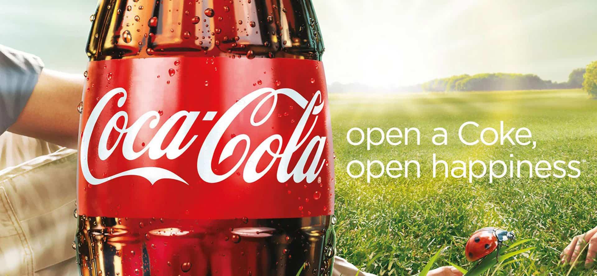 Coca-Cola-coaching-advance-dalal-irene-al-zuhairi-programmazione-mentale-stimoli-emozionali-induzione-al-comportamento-
