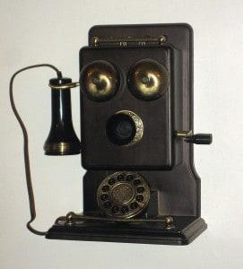 coaching telefonico