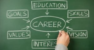 consulenzacoaching_career_coaching