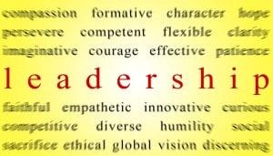 leader_manager
