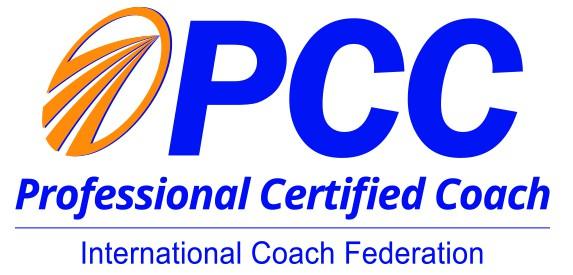 Professional-Certified-Coach-PCC- Dalal-Irene-Al-Zuhairi-