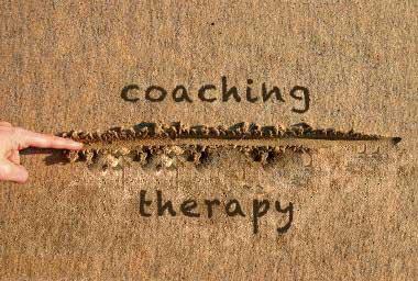 terapia psicologica,