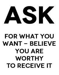 chiedere_rifiuto_successo_coachingadvanced.com_life_coaching_berlin_milano_