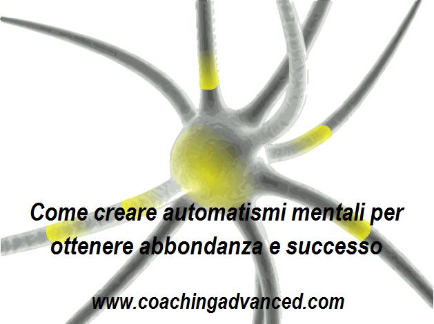 Successo-Sistema-avanzato-intensivo-programmazione-mente-inconscia- 52.213.156.126-dalal-irene-al-zuhairi-